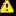 Brian-Trinkflasche: